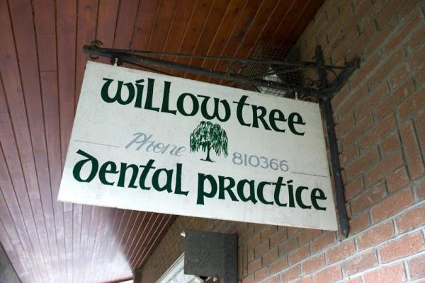 Willow Tree Dental Practice
