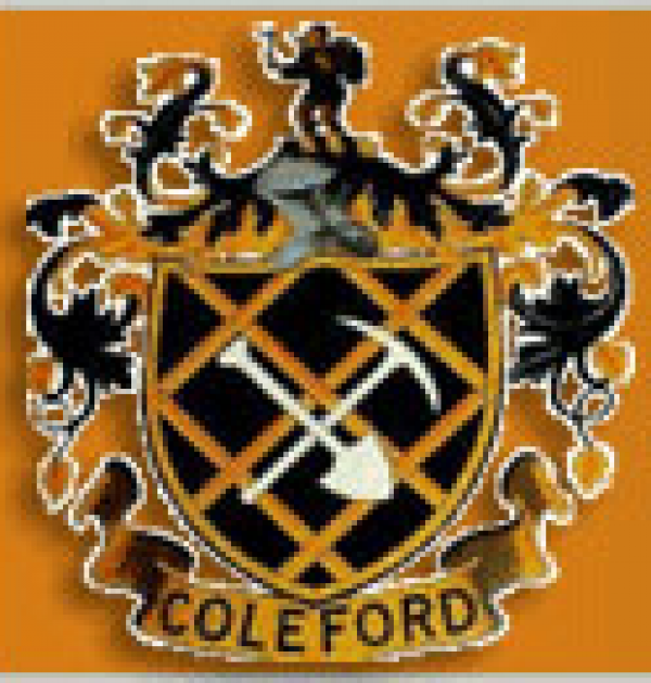 Coleford Town Council
