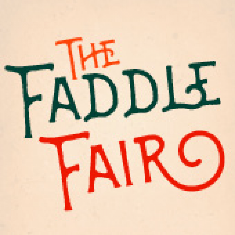 The Faddle Fair